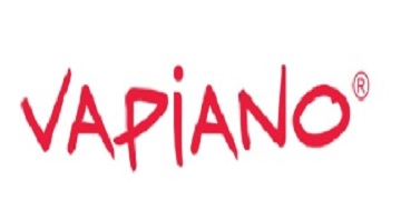 Vapiano Ltd logo