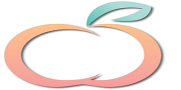 Peach Nursing Ltd logo
