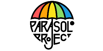 The Parasol Project logo