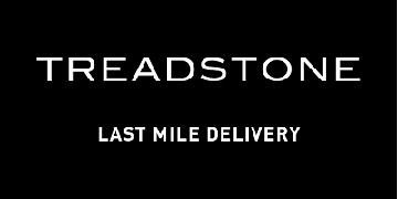 DELIVERY DRIVER - Evenings - Car/Small Van