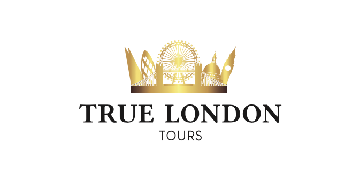 Performers/Guides to host pub tours London.