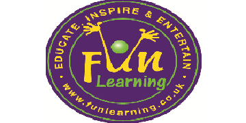Fun Learning - Bentalls Kingston