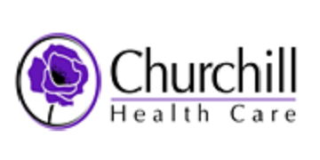 Field Care Supervisor required Urgent for Harrow