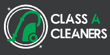 Commercial Cleaner in a Southgate School DBS Required, North London