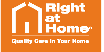 Care Giver - Clients own homes we are recruiting locally NOW! Full training given!