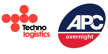 hr@technologistics.co.uk logo
