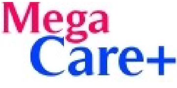 Care Assistant - Care Jobs - Full & Part Time - Immediate Start - Training Provided