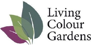 Assistant Gardener / Driver required in West London