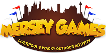 Mersey Games Limited logo
