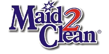 House cleaners wanted - part-time, great pay, regular work, flexible schedule