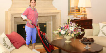 Cleaning job part time West Drayton + Uxbridge areas: private houses domestic cleaner work