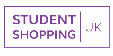 Student Shopping UK logo