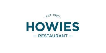 Inverhow Limited T/a Howies logo