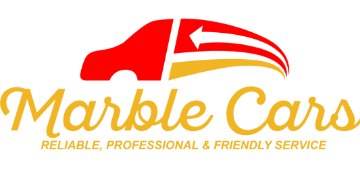 Marble Cars Ltd logo