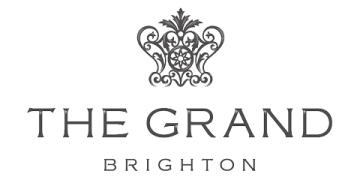 Brighton Grand Hotel Operations Ltd logo