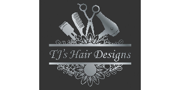 Stylist required for 5* salon in Emmer Green, Caversham. Full or Part time