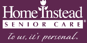 Care and Support Worker in people's homes