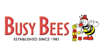 Busy Bees Day Nurseries (Trading) LTD logo