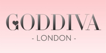 City Goddess Ltd