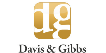 Lettings Agent - SW LONDON - BALHAM & OVAL- SALES EXPERIENCE A PLUS