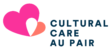 Cultural Care Au Pair - work and travel in the USA!