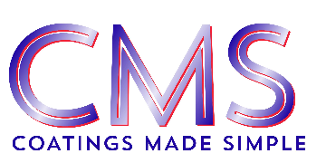 CMS Scotland Ltd logo