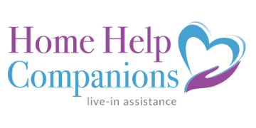 Home Help Agency Ltd T/a Home Help Companions logo