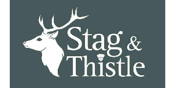Bar and Waiting Staff Required