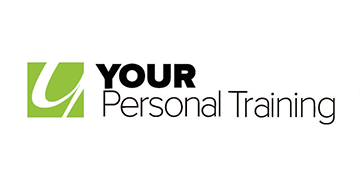 Your PT logo
