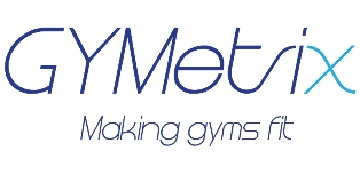 GYMetrix Ltd logo