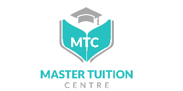 Tutors required -- Math, English, Sciences, Arabic and Quran