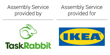 IKEA Furniture Assemblers/Assembly in Manchester - Earning on Average £18 Per Hour - TaskRabbit