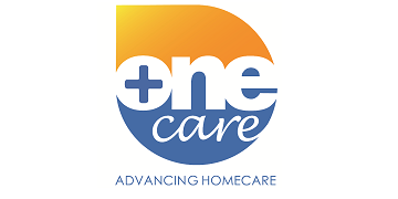 OneCare UK