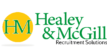 Healey & McGill Jobs & Vacancies | Gumtree