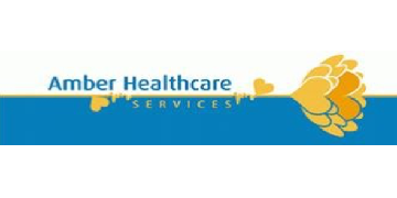 Healthcare Assistants (Carers) required in Chelmsford area for waking nights work