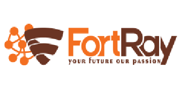 Fortray Networks Ltd