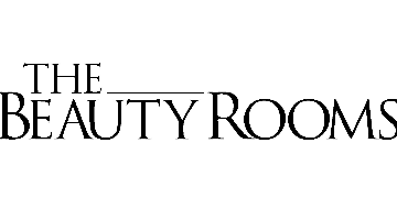 The Beauty Rooms Chislehurst - Claire logo