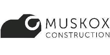 Carpenters needed for x3 High End Residential New Builds