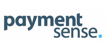 Paymentsense Limited logo