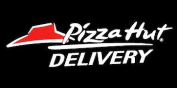 Pizza Delivery Jobs Gumtree