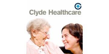 Clyde Healthcare
