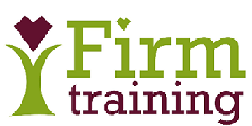 Firm Training Limited logo