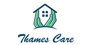 INTERIM-DIRECT LIMITED T/A Thames Care logo