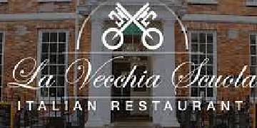 Experienced chefs required, immediate start available