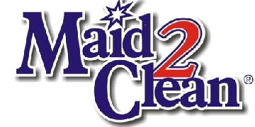 We have a number of opportunities available for experienced cleaners to join our team and provide a home cleaning service for our clients located in the following post code areas (BS34 and BS32).  -The job is domestic cleaning, so you'll be cleaning