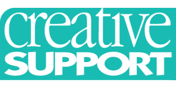 Creative Support Limited logo