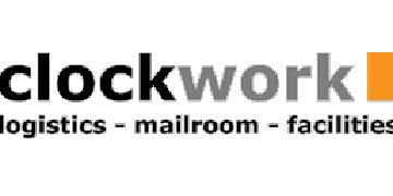 Clockwork Despatch Limited