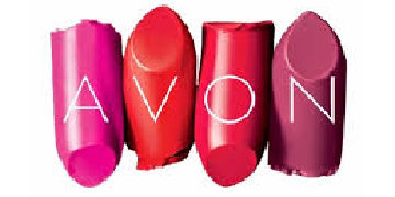 Avon Reps Wanted - Flexible Hours - Work From Home