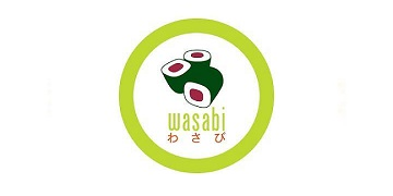 Wasabi Co Ltd