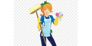 Part Time House Cleaners Wanted London £10 Per Hour